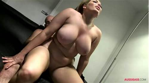 Aunty Wants Your Facial On Her Large Bodies #Thick #Milf #Fucking #Hard