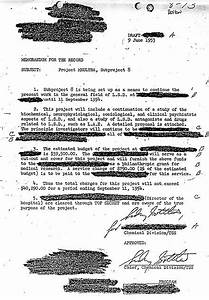 sanitization classified information wikipedia With classified documents images