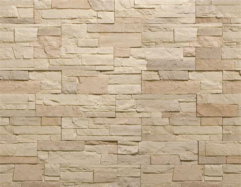 wall ston stone backgrounde wall stone wall download photo textures pinterest stone walls stone