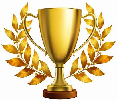 Gold Cup Clipart Trophy Clip Clipground