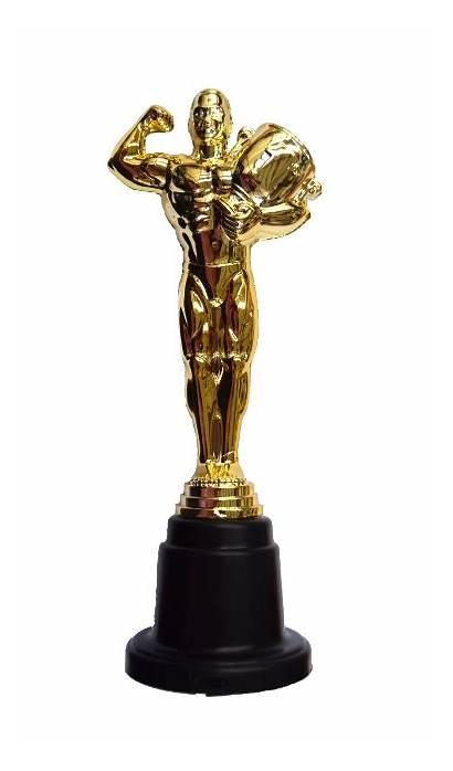 Oscar Hollywood Statuetta Degli Estatuilla Iva Inclusa