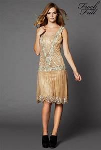 Uk Online Shop : buy frock and frill 1920 39 s drop waist dress from the next uk online shop bridesmaid dresses ~ Orissabook.com Haus und Dekorationen