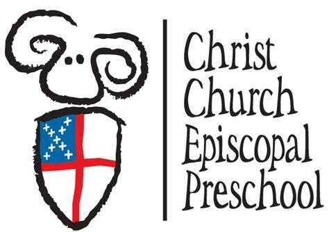 church episcopal preschool 793 | ?format=1000w