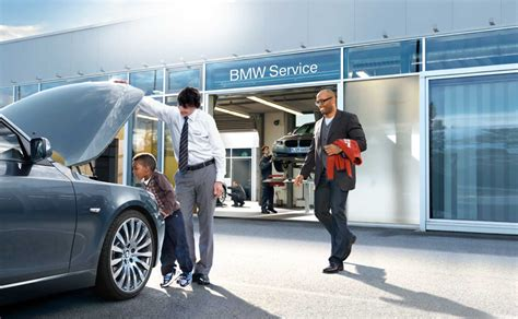 Bmw Service by Bmw Center Of Excellence Awards 2017 Are Here Is Your