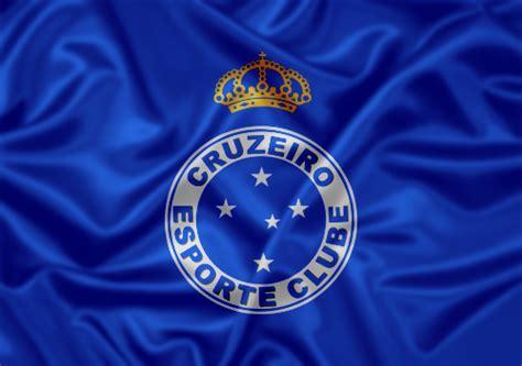 Cruzeiro negocia reajuste das cotas de TV com a Globo ...