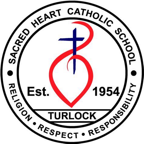 sacred heart school home