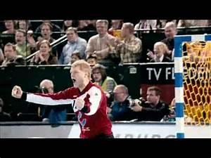Schoener Fernsehen Com : sky sport news hd testspiele der handball nm live free tv live stream ~ Frokenaadalensverden.com Haus und Dekorationen