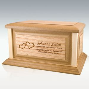 plans  wooden urns  woodworking