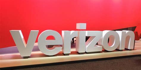 Verizon, Ericsson roll out FDD massive MIMO in Irvine ...