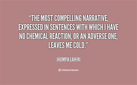 jhumpa lahiri quotes quotesgram