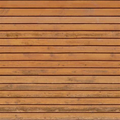 New York Plank Wood