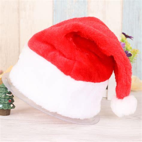 28 best buy santa hat santa hat buy 28 images scoopon