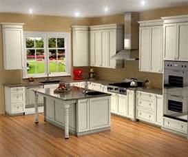 design kitchen traditional white kitchen design 3d rendering nick miller design