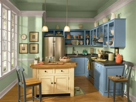 behr paint kitchen cabinets photo page hgtv 4410