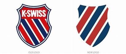Swiss Logolounge Recants Kswiss Its Changed Internal