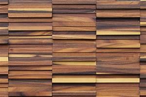 Reclaimed Teak Furniture Images Reclaimed Teak Wood