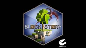 Android Block Story Is A Great Free Minecraft Clone For
