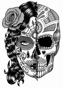 Crane Mexicain Dessin : dessins ~ Melissatoandfro.com Idées de Décoration