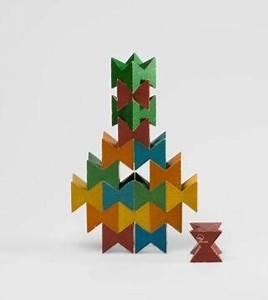 Spiel Mit Holzklötzen : naef spiel museum f r gestaltung eguide ~ Orissabook.com Haus und Dekorationen