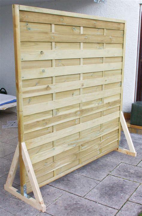 Sichtschutz Für Balkon Selber Machen by Sichtschutz F 220 R Balkon Selber Machen Decoraiton
