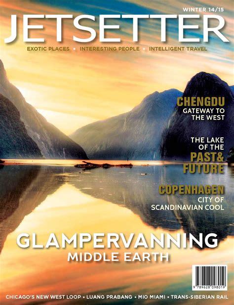 Jetsetter winter 2014 2015 issue by Jetsetter Issuu