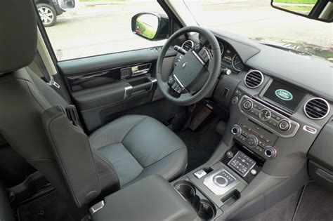 land rover lr4 interior related keywords suggestions for 2015 lr4 interior
