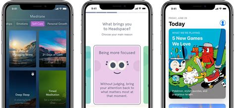 app store  displayed app  count  apple