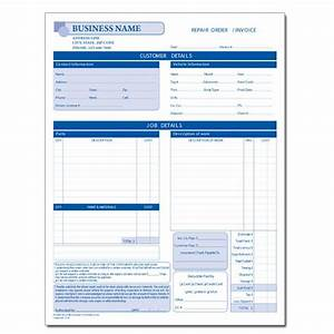 printable auto body repair estimate forms hardhostinfo With auto repair invoice and estimating
