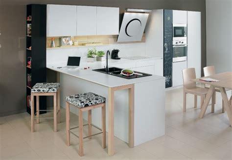amenagement cuisine 10m2 aménagement cuisine prix et modèles ooreka