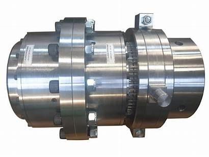 Coupling Disconnect Gear Clarke Nde Different Drive