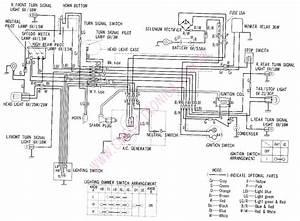 Suzuki Ltr 450 Wiring Diagram Shouhui Me And  U2013 Volovets Info
