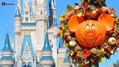 Disney Halloween Desktop Walt Backgrounds Wallpapers Laptop