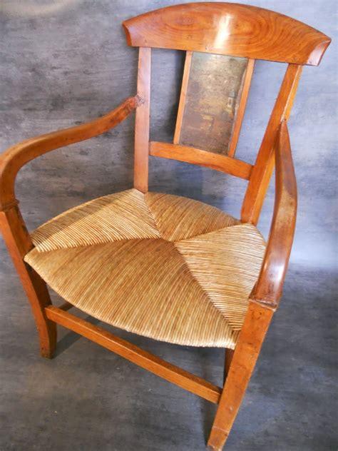 achat fourniture pour cannage chaise normandie cannage atelier artisanal de valérie ducrocq