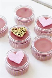 Lippenbalsam Selber Machen : diy lippenbalsam aus sheabutter selber machen tolle geschenkidee diy geschenke pinterest ~ Eleganceandgraceweddings.com Haus und Dekorationen