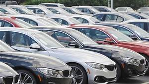 Used cars for sale in Kenya OLX 3 facts you need to learn Tukocoke