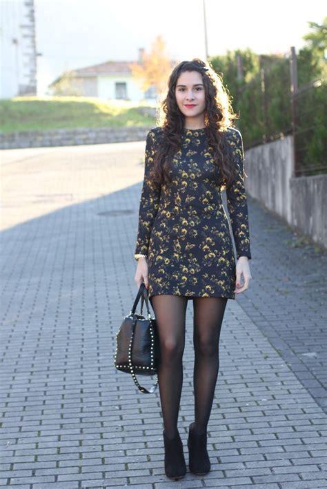 17 mejores ideas sobre Vestidos Con Tenis en Pinterest | Vestido y zapatillas Faldas lu00e1piz ...
