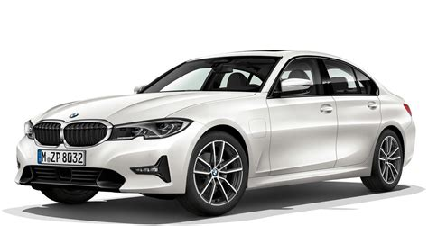 bmw in hybrid 2020 the 2020 bmw 330e in hybrid has xtraboost research