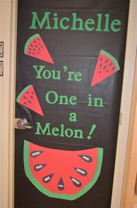 pin  utkarsh pagare  door decoration teacher posters