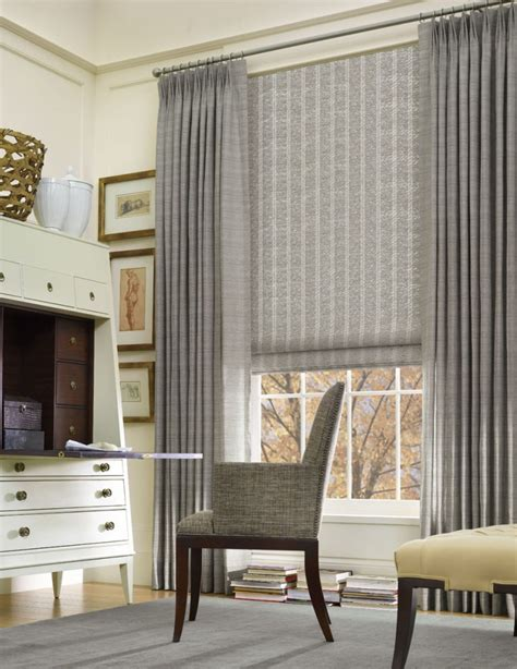 drapes blinds custom draperies houston tx custom curtain designs