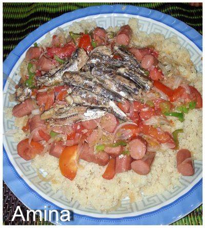 cuisine ivoirienne et africaine cuisine ivoirienne archives page 8 of 8 recettes