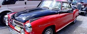 Gebrauchtwagen Privat Kaufen : borgward gebrauchtwagen kaufen bei autoscout24 ~ Yasmunasinghe.com Haus und Dekorationen