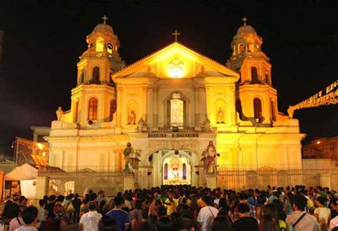 Simbang gabi on wn network delivers the latest videos and editable pages for news & events, including entertainment, music, sports, science and more, sign up and share your playlists. Filipino People Rush To Churches For First Day Of Simbang Gabi