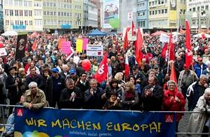 Arbeit In Stuttgart : tag der arbeit mai kundgebung gegen armut in stuttgart ~ Kayakingforconservation.com Haus und Dekorationen
