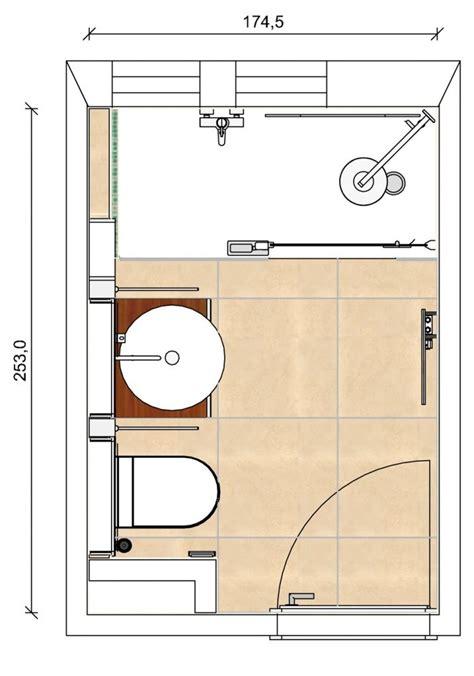Kleines Badezimmer Planen by Jetzt Herunterladen Komplettes Bad Mit Wanne Und Dusche