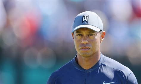 Golf fans had jokes for Tiger Woods' dreadful day at the U ...