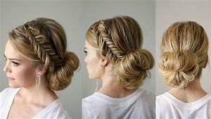 Bridal Hair Design Download Fade Haircut