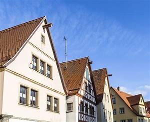 Hausdach Neu Decken Kosten : neuer dachstuhl kosten automobil bau auto systeme ~ Michelbontemps.com Haus und Dekorationen