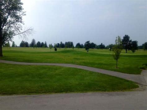 golf brookwood wayne fort club tripadvisor