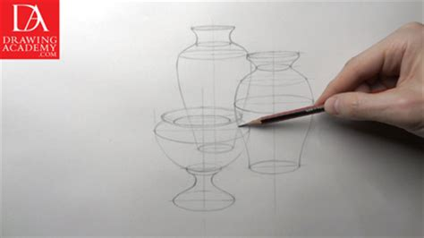 drawing lessons video tutorials presented  drawing