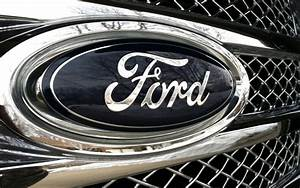 Ford Motor Company Issues Three Safety Recalls And Two Safety Compliance Recalls In North America
